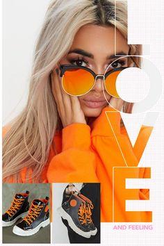 женская обувь магазин инстаграм купить онлайн кроссовки мюли ботильоны лоферы босоножки сапоги казаки туфли лодочки на каблуке платформе ботинки на шнуровке стильная обувь дизайнерская тренды обуви осень 2019 зима 2020 весна лето 2020 стилисты рекомендуют блоггеры выбирают женская мода подростковая маленький размер большой белая обувь яркая акцентная натуральная кожа замша стильные аутфиты гардероб лукбук стритстайл модный лук тотал блэк колор блок обувной гардероб мода фэшн дизайнеры лакшери Fashion Graphic Design, Graphic Design Trends, Graphic Design Posters, Graphic Design Inspiration, Typography Design, Graphic Design Layouts, Creative Poster Design, Creative Posters, Poster Layout