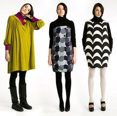 marimekko clothes - Buscar con Google