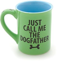 Dog Father Mug, 16-Ounce Enesco http://www.amazon.com/dp/B00EKHKJ5U/ref=cm_sw_r_pi_dp_faYzvb12AMXDX