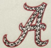 Free Designs | Apex Embroidery Designs, Monogram Fonts  Alphabets