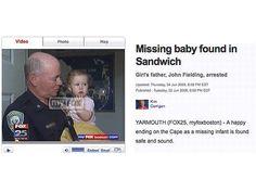 funny headlines | Funny Yet Real News Headlines - TechEBlog