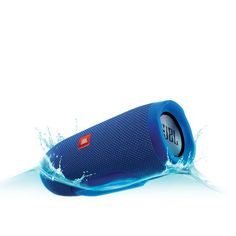 Visit the HarmanAudio India store for the latest audio products, including bluetooth speakers from JBL, Harman Kardon soundbars, AKG headphones. Speakers For Sale, Best Speakers, Best Portable Bluetooth Speaker, Bluetooth Speakers, Usb, Mobiles, Akg Headphones, Kit Main Libre, Passive Radiator