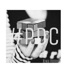 PDC4EVER