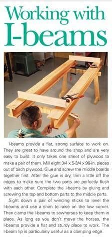 Woodworking boxes   Find the real benefit of Wood