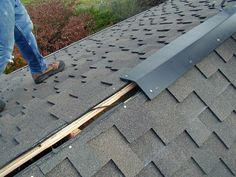 If you need to repair or replace your roof without the impact of hail/ wind damages, feel free to contact Denver roofers, who provide excellent service for roofing or re-roofing your house. If you think that there are chances of hail, then you can ask their members to inspect the situation and then work accordingly. http://theendeavorteam.com/denver-roofing-process