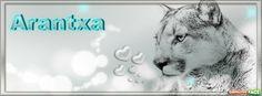Arantxa- Portadas con nombres para Facebook