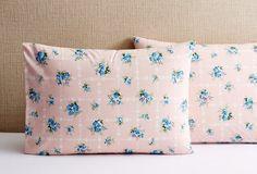 S/2 Dixie Belle Pillowcases