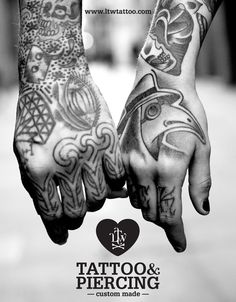 1000 images about flyer tattoo on pinterest simple for Macon tattoo shops
