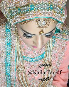 Hijab Bride                                                                                                                                                                                 More