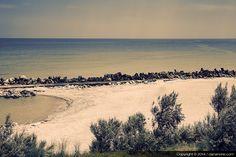 jupiter Ocean, Beach, Water, Outdoor, Movie, Gripe Water, Outdoors, Seaside, Sea