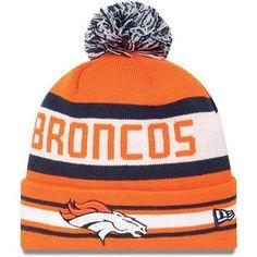 b9df344969b1c 25 Fascinating NFL beanies hats images