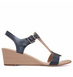 ffd0de4174f2f 47 meilleures images du tableau Chaussures Femme Soldes Été 2017