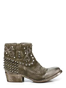 Western Boots - Schuhe - Damen - Deichmann | Schuhe | Damen ...