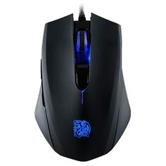 #Thermaltake TALON USB Optical 3000DPI Ambidextrous Black mice   €33.00   #Mice  #Thermaltake    Free delivery all over Cyprus  Follow us for the latest news and products     #bestbuycyprus #cyprus #larnaca #limassol #paphos #lg #samsung #huawei #sony #smartphones #nicosia #samsung #galaxy #phones #brother #meizu #freedelivery #trust #onlineshopping #lenovo #xiaomi #spigen #spigenworld #myworld #λεμεσόςμου #russiansingers #cyprusshopping