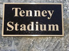 TenneyFamily.org | Tenney Stadium at Leonidoff Field - The Official Site of The Marist Red Foxes