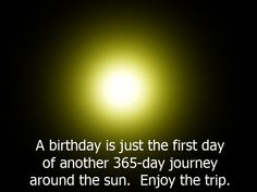Orkut Scraps for Friends, Birthday Scraps, Love Orkut Testimonials: Birthday Poems - Happy Birthday Quotes, E-Cards - Funny Poems for Birthday