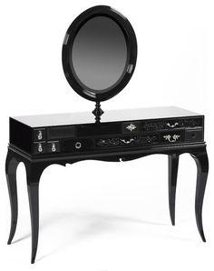 contemporary furniture by Boca do Lobo  vanity