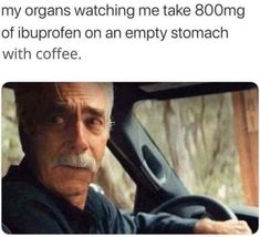 Funny pics, memes, fascinating stuff, weirdness and craziness - in a single gallery. Take a break and have a laugh with this fine selection of funny memes Memes Humor, Jokes, Humour Quotes, Comedy Quotes, Ecards Humor, Medical Humor, Nurse Humor, Radiology Humor, I Love To Laugh