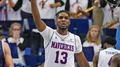 #CollegeBasketball Picks of the Day| Thursday's Top #NCAAB Plays