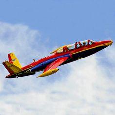 Vol avion de chasse Fouga Rennes Bretagne 35 - http://www.sport-decouverte.com/
