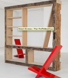 Dope shelf but prob won't happen!