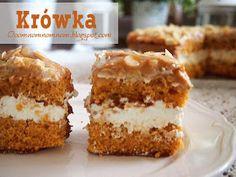 Krispie Treats, Rice Krispies, Vanilla Cake, Tiramisu, Desserts, Recipes, Treats, Bakken, Tailgate Desserts