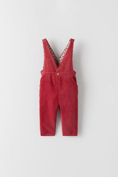 Baby Girl Dresses, Baby Outfits, Kids Outfits, Baby Girls, Zara Fashion, Kids Fashion, Girls Dresses Online, Rompers For Kids, Zara Kids