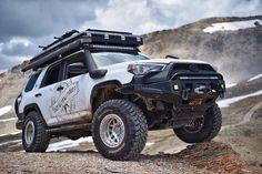 (960×640) Truck Mods, Suv Trucks, Toyota Girl, Toyota 4runner Trd, Trd Pro, 4 Runner, Pretty Cars, My Dream Car, Toyota Land Cruiser