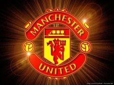 Manchester United Resimleri