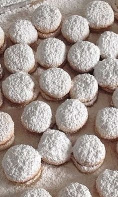 Why Peruvian Alfajores Take Me Back to My Roots — and the Best Recipe You'll Ever Find