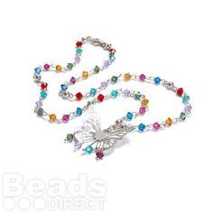 Kleshna Jewel Butterfly Kit