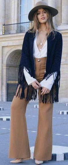 Kristina Bazan: How to Dress Festive in the Holidays | Glam Radar #kristina