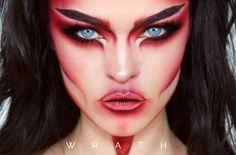 the_seven_deadly_sins_picturresque_wrath