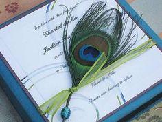 Green, Blue, Purple, Wedding, Aqua, Lime, Peacock