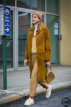 Annie Georgia Greenberg by STYLEDUMONDE Street Style Fashion Photography0E2A5150