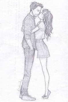 Image result for couples drawing tumblr