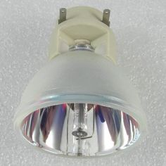 31.50$  Watch here - http://ali8jx.worldwells.pw/go.php?t=32623582744 - Replacement Projector Lamp Bulb SP-LAMP-057 for INFOCUS IN2112 / IN2114 / IN2116 / IN2192 / IN2194 / IN2196 Projectors