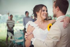 Boro Photography: Creative Visions, Caitlin and Drew, Still I Do, Vow Renewal, Mason, New Hampshire, Martha Duffy, New England Wedding and Event Photography