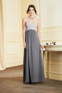 Alfred Angelo Bridesmaid Dresses Prices 2016 - http://misskansasus.com/alfred-angelo-bridesmaid-dresses-prices-2016/