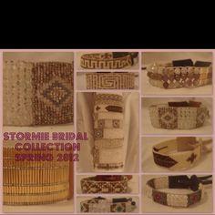 Bridal Collection..GENIUS