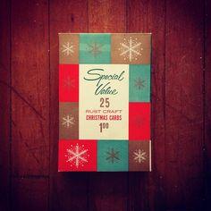 Riley Cran | Blog | Christmas Steals