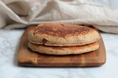 Speculaas broodjes! Low Carb Lunch, Low Carb Breakfast, Lchf, Keto, Pancake Maker, Omelet, Low Carb Recipes, Sugar Free, Pancakes