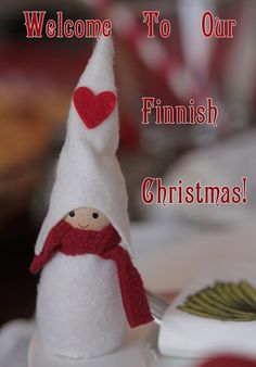 finnish_christmas