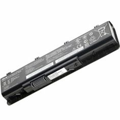 This ASUS N55 battery maked with Hi-Quality battery cells, which is guaranteed to meet OEM specifications. All ASUS N55 laptop batteries on sale have passed the strict quality control tests that ensure they will work well. We offer 30-day money-back refund on every ASUS N55 battery we sell. http://www.newbattery.ca/asus-n55.html