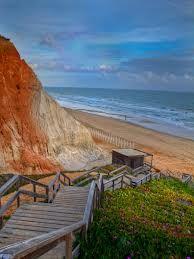 Praia da Falesia, Algarve, Portugal  Google Image Result for http://cdnfiles.hdrcreme.com/39423/medium/praia-da-falesia.jpg%3F1336848318