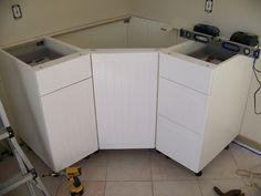 title | Corner Kitchen Sink Ikea