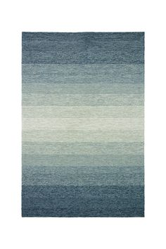 Youth Abstract Pattern Polypropylene Area Rug - Gray/Neutral on @HauteLook