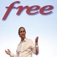 Free Mobile: Une couverture de plus de 41% du territoire et 39% de la population à Paris - http://www.applophile.fr/free-mobile-une-couverture-de-plus-de-41-du-territoire-et-39-de-la-population-a-paris/