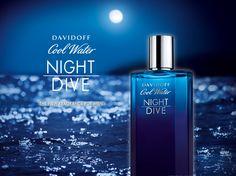 - Davidoff Cool Water Night Dive - Manify.nl
