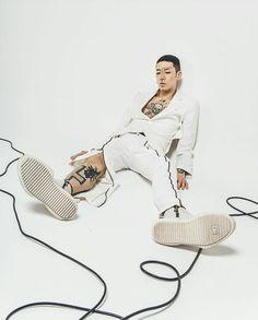 alsoisalso White Jeans, Concept, Pants, Men, Fashion, Trouser Pants, Moda, Fashion Styles, Women's Pants